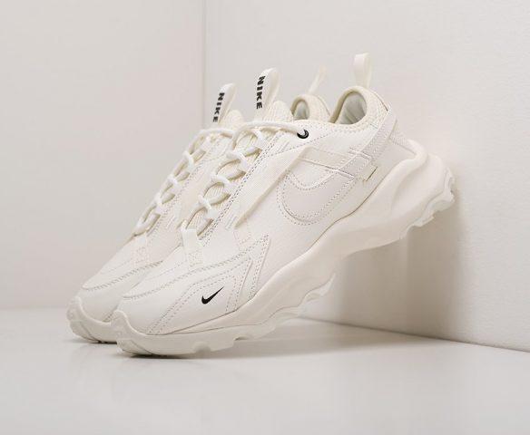 Nike TC 7900 белые