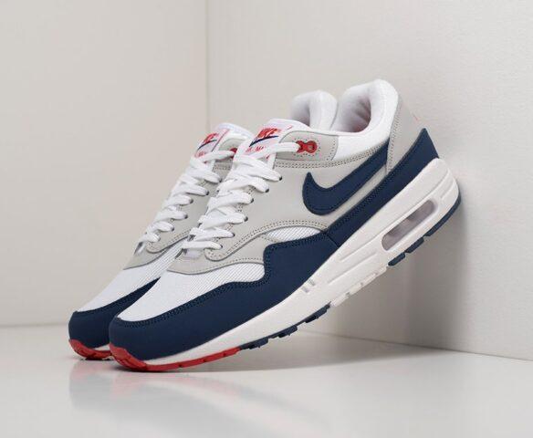 Nike Air Max 1 grey